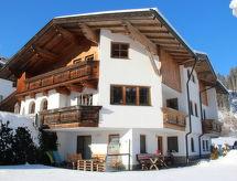 Жилье в Aschau im Zillertal - AT6274.470.2
