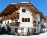 Apartment Hörhager, Aschau im Zillertal, picture_season_alt_winter