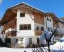 Foto 22 exterieur - Appartement Hörhager, Aschau im Zillertal