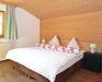 Foto 14 interieur - Appartement Hörhager, Aschau im Zillertal