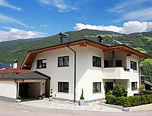 Aschau im Zillertal - Appartement Alpina