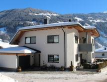 Aschau im Zillertal - Apartamenty Wildauer