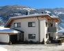 Appartement Alpina, Aschau im Zillertal, Winter