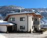 Foto 22 exterieur - Appartement Alpina, Aschau im Zillertal