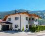 Foto 17 exterieur - Appartement Alpina, Aschau im Zillertal