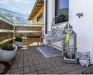 Foto 13 interieur - Appartement Alpina, Aschau im Zillertal