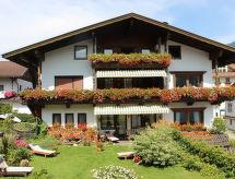 Aschau im Zillertal - Appartement Tyrol
