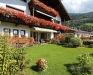 Image 24 extérieur - Appartement Tyrol, Aschau im Zillertal
