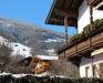 Image 32 extérieur - Appartement Tyrol, Aschau im Zillertal