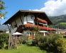 Image 21 extérieur - Appartement Tyrol, Aschau im Zillertal