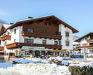 Appartement Feriendomizil Kopp Armin, Aschau im Zillertal, Winter