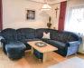 Foto 15 interieur - Appartement Feriendomizil Kopp Armin, Aschau im Zillertal