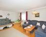 Foto 16 interieur - Appartement Feriendomizil Kopp Armin, Aschau im Zillertal