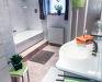Foto 25 interieur - Appartement Feriendomizil Kopp Armin, Aschau im Zillertal