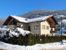 Aschau im Zillertal - Apartamenty Schweiberer