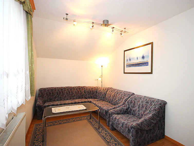 Апартаменты AT6274.700.1
