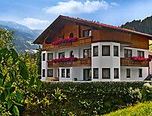 Aschau im Zillertal - Appartement Wolfgang