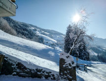 Aschau im Zillertal - Apartment Wildbachl