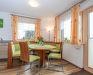 Image 13 - intérieur - Appartement Wildbachl, Aschau im Zillertal