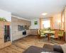 Image 12 - intérieur - Appartement Wildbachl, Aschau im Zillertal