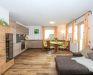 Image 27 - intérieur - Appartement Wildbachl, Aschau im Zillertal