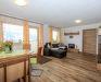 Image 15 - intérieur - Appartement Wildbachl, Aschau im Zillertal