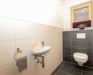 Image 23 - intérieur - Appartement Wildbachl, Aschau im Zillertal