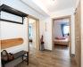 Image 6 - intérieur - Appartement Wildbachl, Aschau im Zillertal