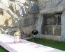 Image 30 extérieur - Appartement Wildbachl, Aschau im Zillertal