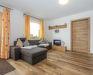 Image 3 - intérieur - Appartement Wildbachl, Aschau im Zillertal
