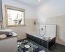 Image 4 - intérieur - Appartement Wildbachl, Aschau im Zillertal