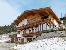 Stumm im Zillertal - Apartamenty Ferienwohnung (STU210)