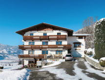 Stumm im Zillertal - Apartamenty Haus Moidl (STU251)