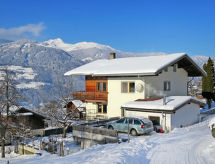 Stumm im Zillertal - Apartamenty Ferienwohnung (STU260)