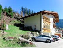 Stumm im Zillertal - Apartment Lisi (SUZ372)