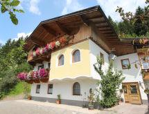 Zell am Ziller - Apartment Zillertalblick