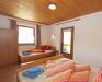 Immagine 12 interni - Appartamento Zillertalblick, Zell am Ziller