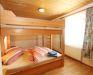 Immagine 4 interni - Appartamento Zillertalblick, Zell am Ziller