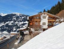Zell am Ziller - Apartment Alpin