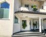Image 3 - intérieur - Appartement Apart Andrea, Zell am Ziller