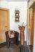 Image 9 - intérieur - Appartement Apart Andrea, Zell am Ziller