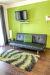 Image 17 - intérieur - Appartement Apart Andrea, Zell am Ziller