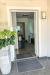 Image 5 - intérieur - Appartement Apart Andrea, Zell am Ziller