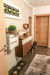 Image 12 - intérieur - Appartement Apart Andrea, Zell am Ziller