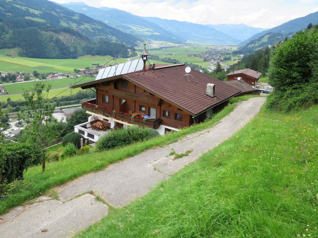 Ferienhaus Egger (ZAZ379) (194798), Aschau (Zillertal), Zillertal, Tirol, Österreich, Bild 18