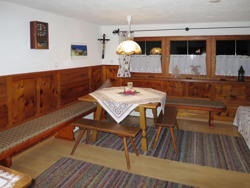 Ferienhaus Egger (ZAZ379) (194798), Aschau (Zillertal), Zillertal, Tirol, Österreich, Bild 4