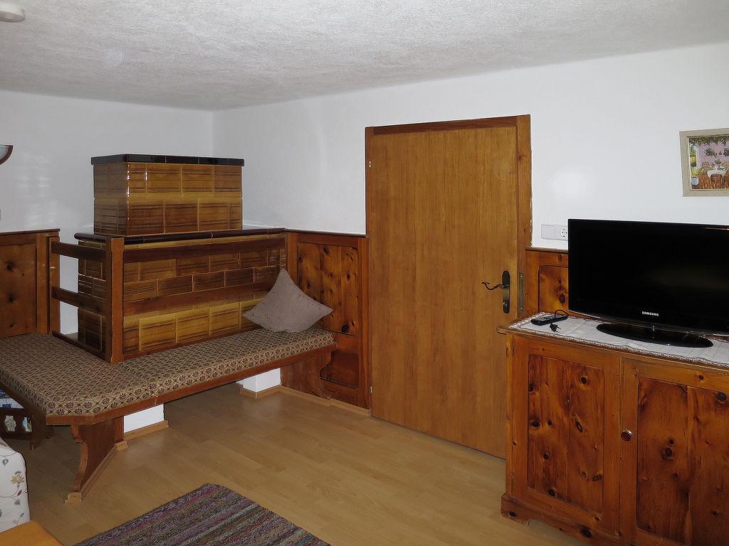 Ferienhaus Egger (ZAZ379) (194798), Aschau (Zillertal), Zillertal, Tirol, Österreich, Bild 10