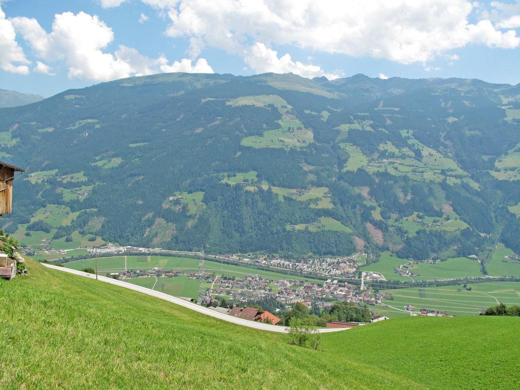 Ferienhaus Egger (ZAZ379) (194798), Aschau (Zillertal), Zillertal, Tirol, Österreich, Bild 13