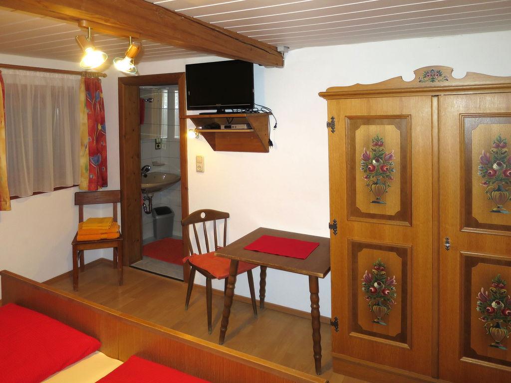 Ferienhaus Egger (ZAZ379) (194798), Aschau (Zillertal), Zillertal, Tirol, Österreich, Bild 14