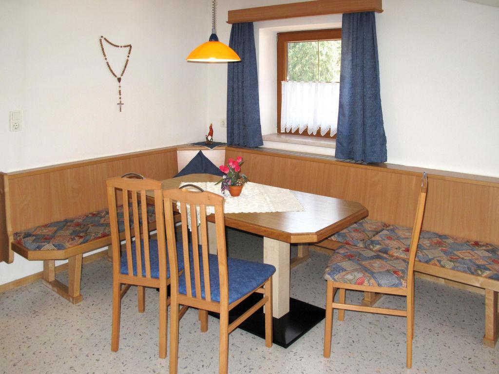 Ferienwohnung Markus (ZAZ760) (115709), Aschau (Zillertal), Zillertal, Tirol, Österreich, Bild 4